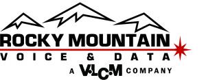RMVD VLCM RIGHT