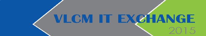 IT_Exchange_Header-1