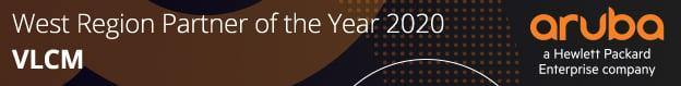 ATMD_2020_Partner-of-the-Year_Award-West-Region-Partner_624x79