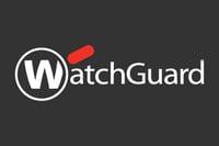 watchguard-100