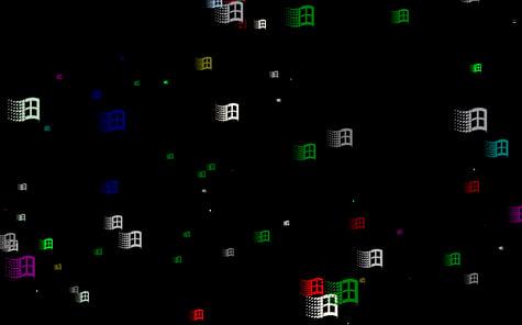 flying_windows