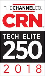 CRN_Tech_Elite_2501363611761.jpg