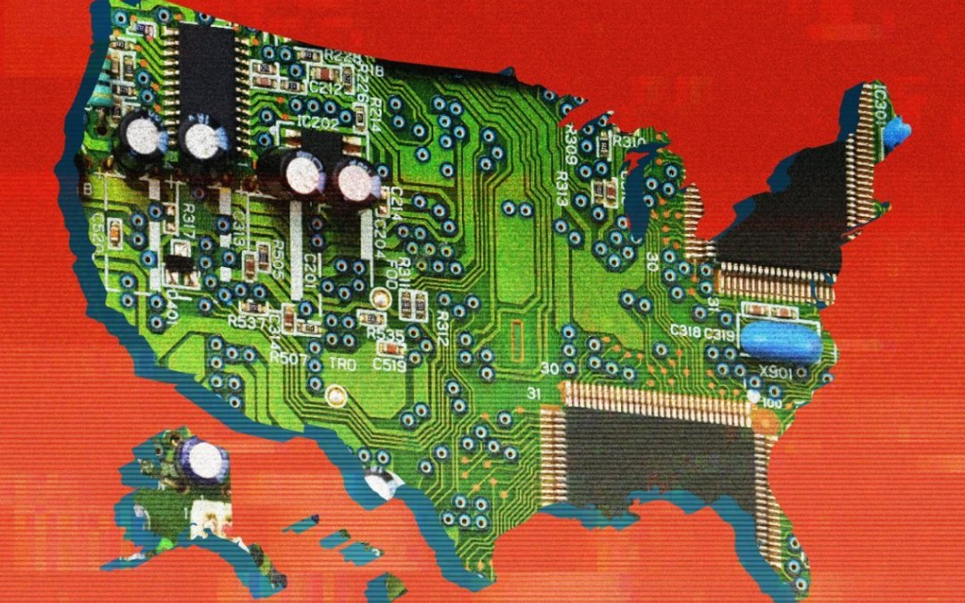 Texas-cyberattack
